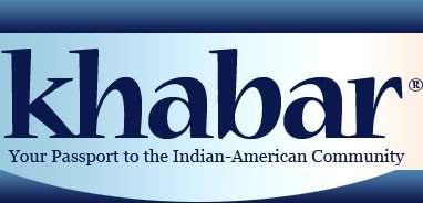 Khabar Magazine: Your Passport to the Indian-Asian Community