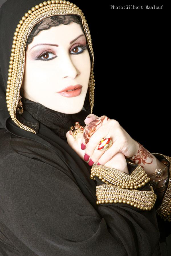 khatib2