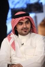 Mohammad Zailaii