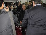 Wissam Chahine Emmy Award Juror arrival to the red carpet. IMG_2245