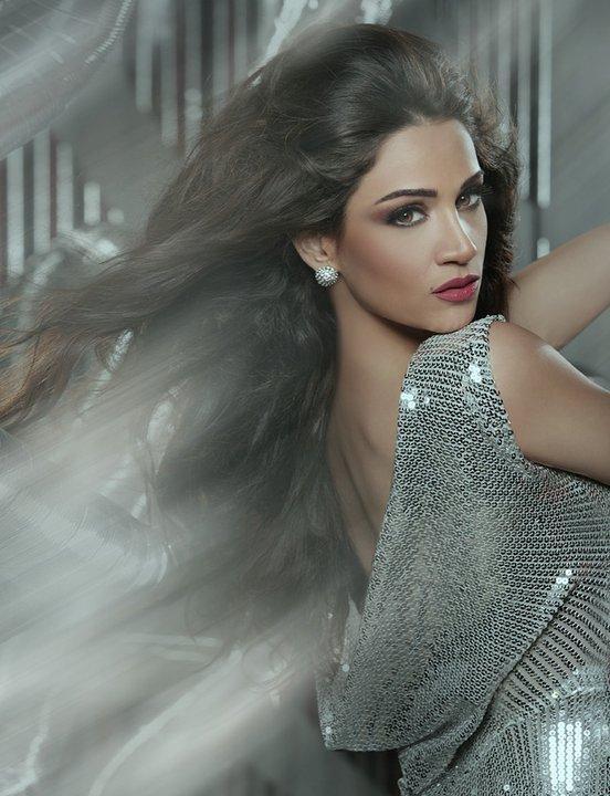 Diana Haddad 2