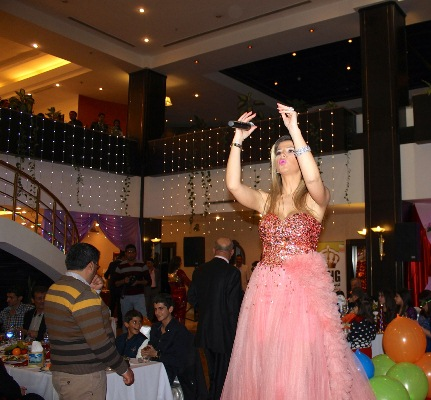 NaySleiman_NewYearErbil (5)