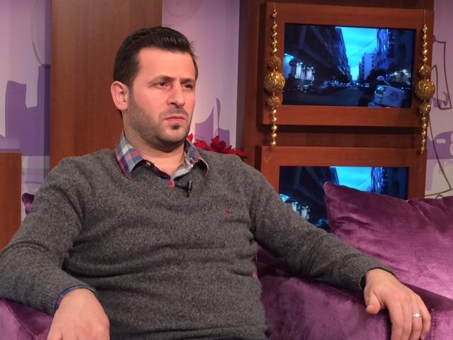 dr ahmed yucef
