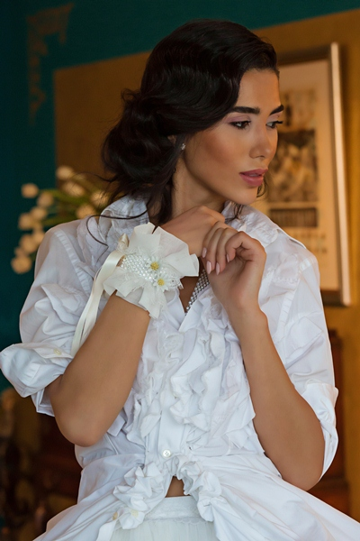 4- Nadine Kadoura -  Wedding Collection 2014.jpg