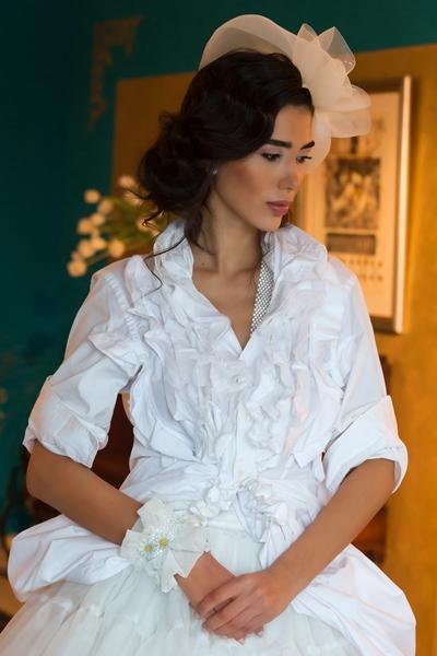 5- Nadine Kadoura -  Wedding Collection 2014.jpg