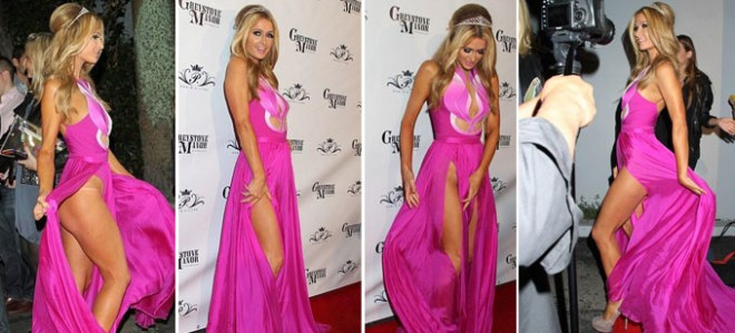 paris-hilton-over-drss