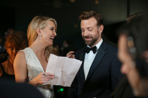 Celebrities-Backstage-Oscars-2014-Pictures-300x200