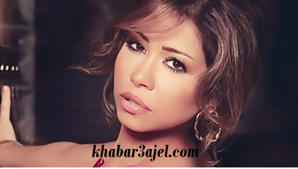Music-Nation-Sherine-Abdel-Wahab-3