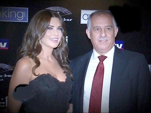 MonaAbouHamzeh