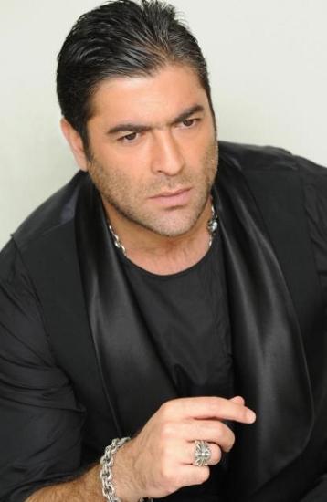 Wael Kefouri (358x550)