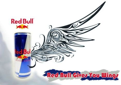 red-bull-gives-you-wings2