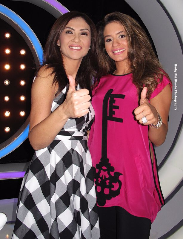 rima & tatiana (3)