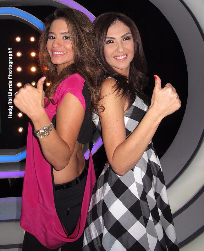 rima & tatiana (4)