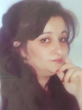 والدة-النجم-علاء-زلزلي