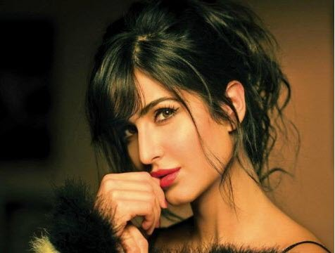 1386680082_katrina-kaif-measurements