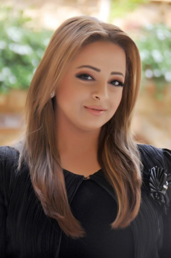 Asmaa Wehbe-s