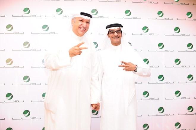 Mr Salem El Hindi & Rabeh Saqr2