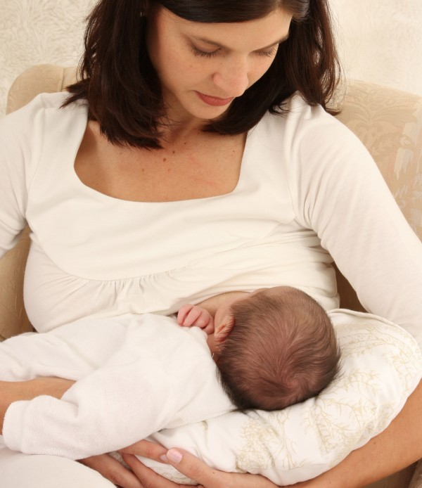 breastfeeding-diet-1-600x694