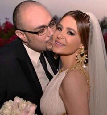 0صور-جديدة-من-زفاف-كارول-سماحة-863266