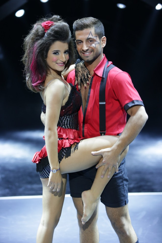 Myriam +Pierre (1)