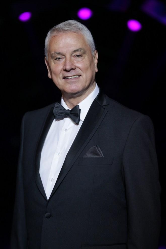 Pierre Dulaine (2)
