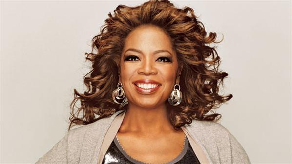 2010-08-10-oprah-winfrey