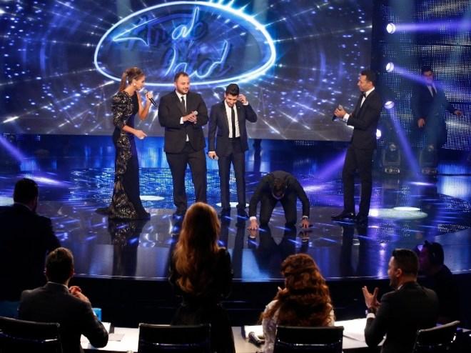 2-MBC1-MBC-MASR-Arab-Idol-S3-Finale-winner-announcement-Hazem-Sherif-2-800x599