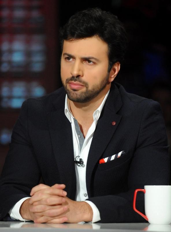 MBC1- Al Hokom- Taym Hasan 3 (592x800)
