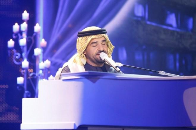 MBC1 & MBC MASR Arab Idol S3 Finale - Hussein El Jassmi (3) (800x533)