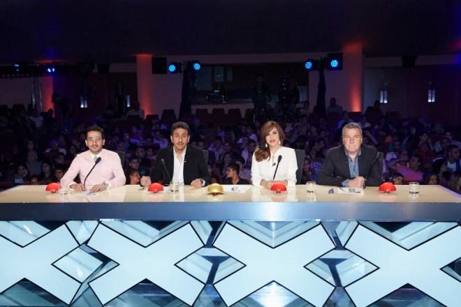 MBC4 & MBC MASR Arabs Got Talent S4 - Auditions- Jury Members (800x533)