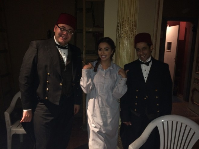 Marwa-Abdeen(11) (800x600)