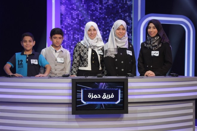 MBC3 Fakir7a Sah - group photo (2) (800x533)