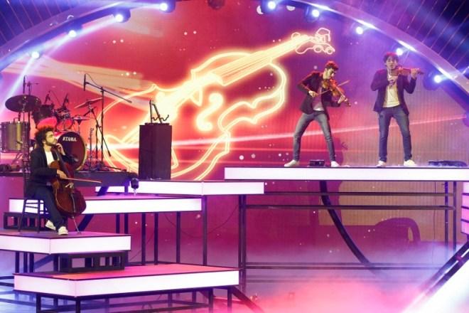 MBC4 & MASR Arabs Got Talent S4- Live 1- Harakit Watar (1) (800x533)