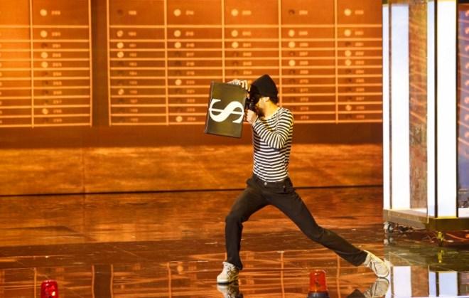 MBC4 & MASR Arabs Got Talent S4- Live 1- Hussein Darwish (1) (800x508)