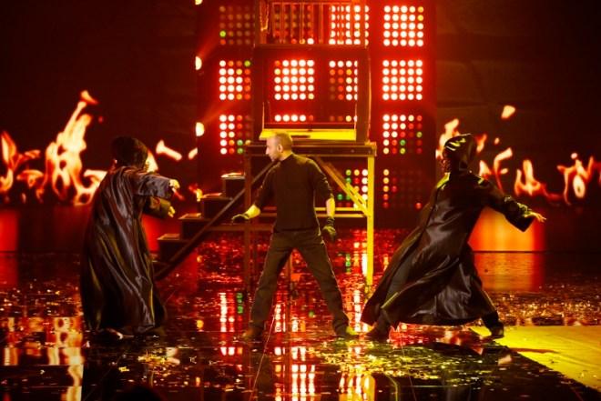 MBC4 & MASR Arabs Got Talent S4- Live 1- Mamdouh Al Marzouki (1) (800x534)