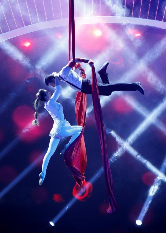 MBC4 & MASR Arabs Got Talent S4- Live 1- Omar and Claudia (1) (570x800)
