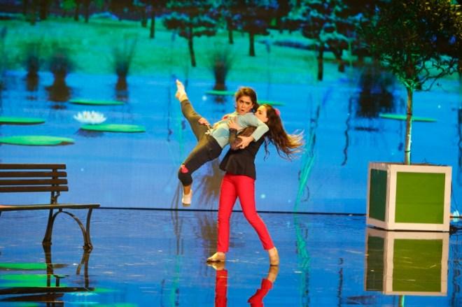 MBC4 & MASR Arabs Got Talent S4- Live 1- Winners Karen and Thelma (1) (800x532)