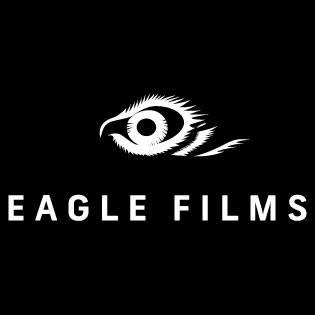 Eagle Films- logo