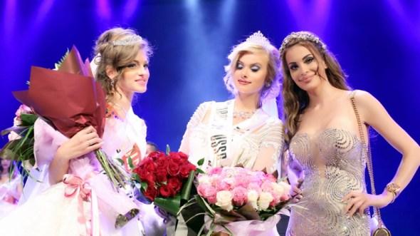 Dominique - Miss USSR - 3 (800x450)