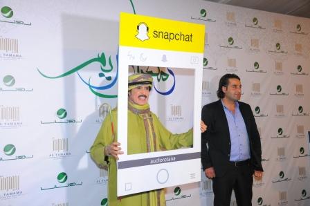 Abdallah Bel Kheir