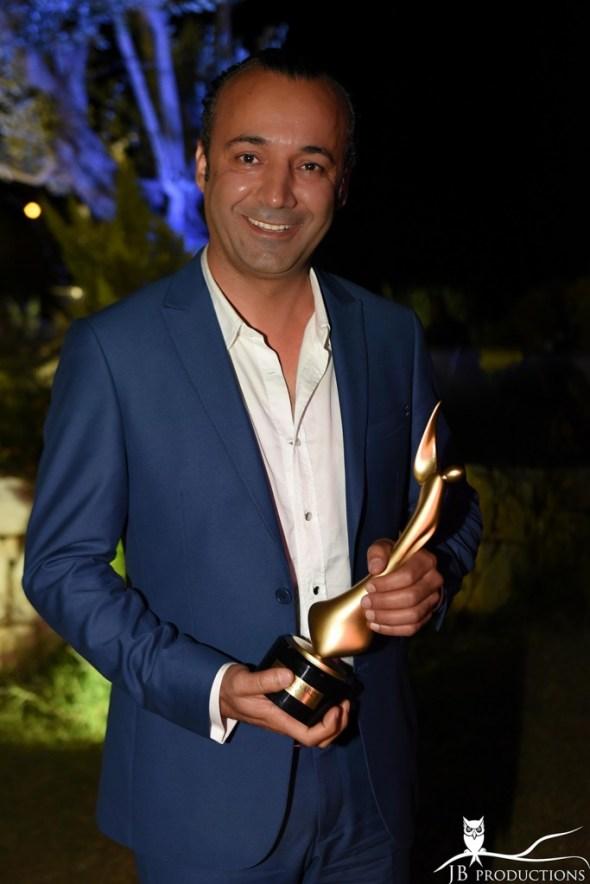 Delta awards 2015-14-2