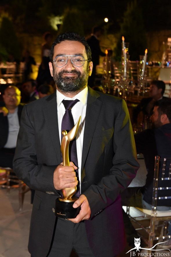 Delta awards 2015-20-2