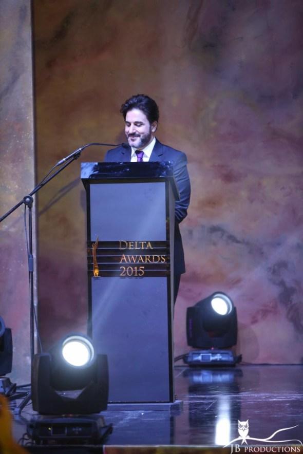 Delta awards 2015-49