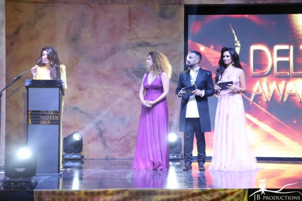 Delta awards 2015-60