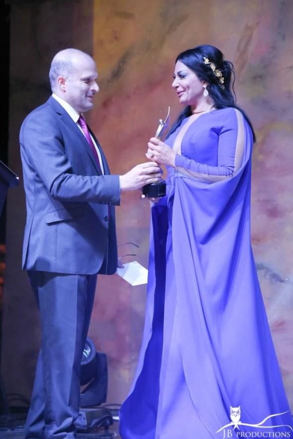 Delta awards 2015-63