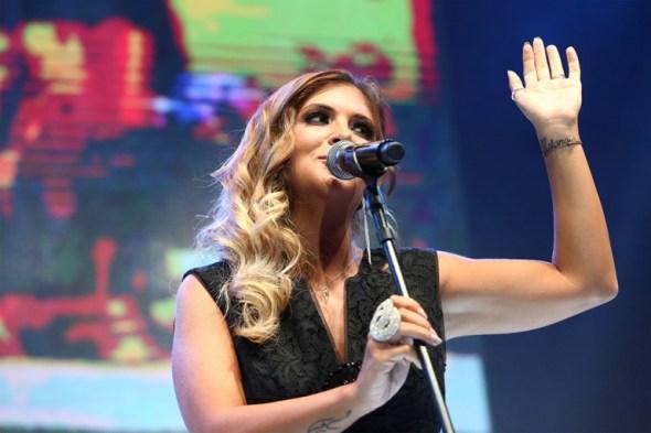 Aline Lahoud Hazmieh Festival (11)