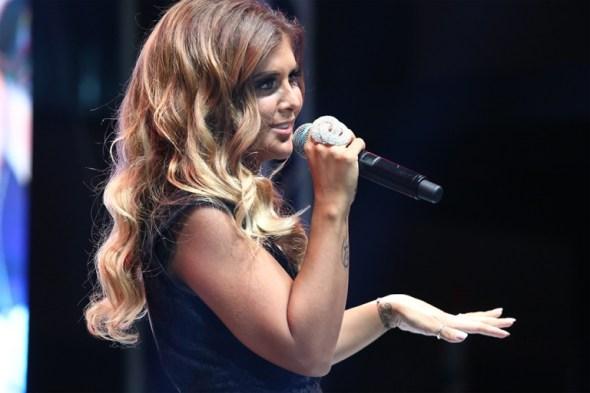 Aline Lahoud Hazmieh Festival (19)