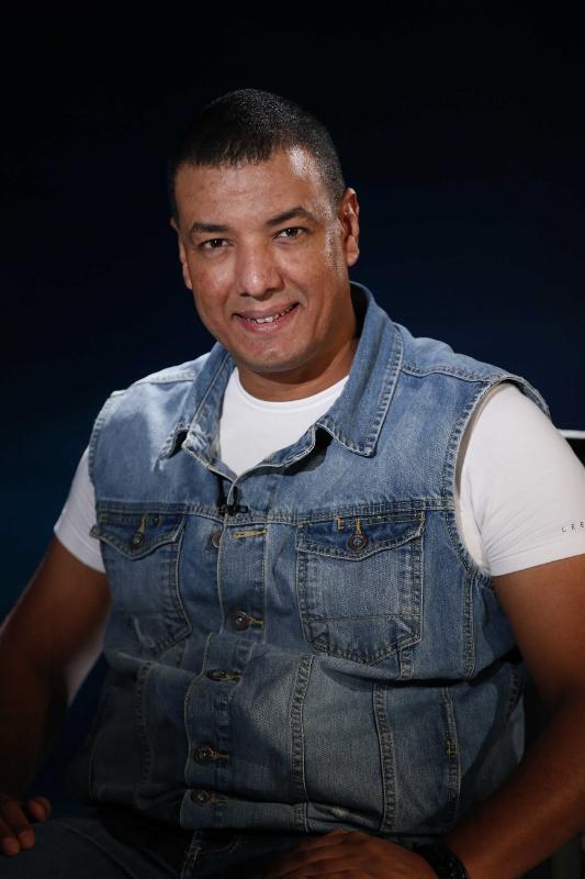 MBC1 Al Mataha -   Hisham El Jakh (533x800)