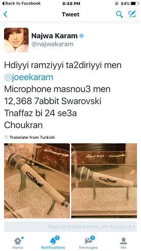 29d7b29e-c3e2-4772-b90e-c4ec88d4aa6a