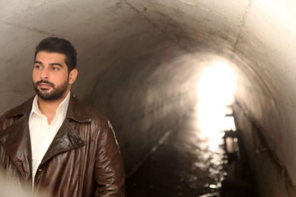 Adam_Nour (44)